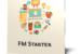 fmstarter-2000x2000px