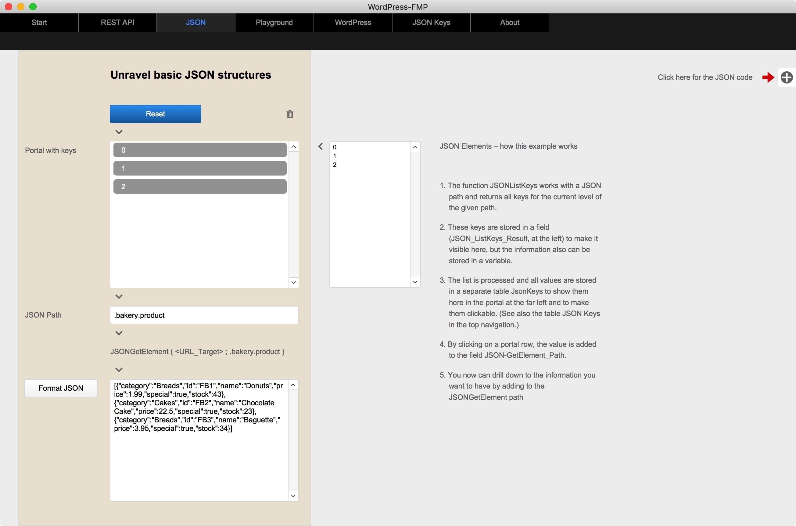 Filemaker Resources Archive - FM Starter
