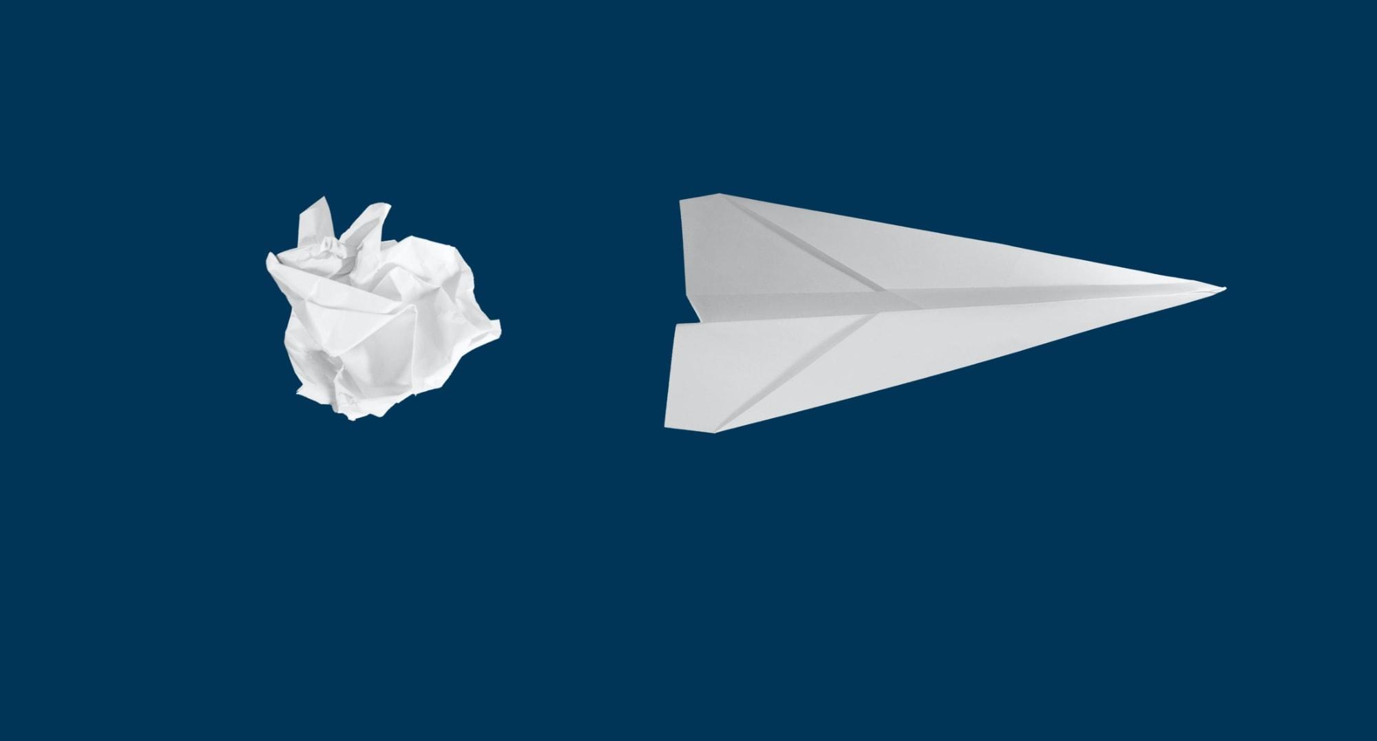 Matt-Ridley-paper-plane